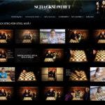 web-design-schackslottet-03