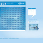 web-design-sensodyne-campagin-2007-02