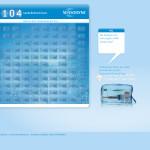 web-design-sensodyne-campagin-2007-02