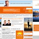 web-design-starkare-2010
