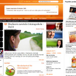 web-design-starkare-rewind-2010-new-navigation-09-00-v2