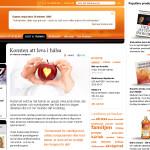 web-design-starkare-rewind-2010-new-navigation-13-03