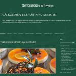web-design-steinbrenner-2012-site-design-03-03