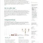 web-design-steinbrenner-2015-site-design-01