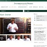 web-design-steinbrenner-2015-site-design-02
