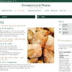 web-design-steinbrenner-2015-site-design-03