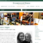 web-design-steinbrenner-2015-site-design-05