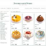 web-design-steinbrenner-2015-site-design-06