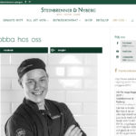 web-design-steinbrenner-2015-site-design-08