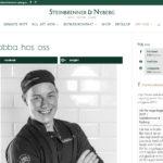 web-design-steinbrenner-2015-site-design-08
