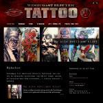 web-design-westcoast-electric-tattooing-2014-site-design-01