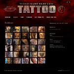 web-design-westcoast-electric-tattooing-2014-site-design-02