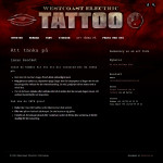 web-design-westcoast-electric-tattooing-2014-site-design-03