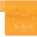 Box design för Steinbrenner & Nyberg