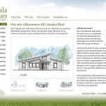 web-design-Onsalavillan-newsite-03