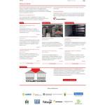 web-design-belok-2014-01-628x1024 (1)