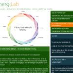 web-design-energilab-04