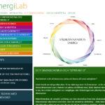 web-design-energilab-05