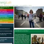 web-design-energilab-11