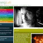 web-design-energilab-13