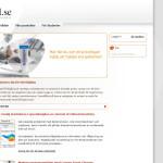 web-design-gsk-dental-pro-2010-rev04-1024x634