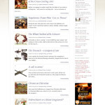 web-design-hroarr-2013-01-532x1024