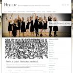 web-design-hroarr-2014-01-1024x645