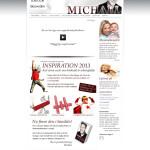 web-design-michael-sodermalm-2013-02-847x1024