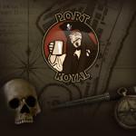 web-design-port-royal-startpage