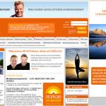 web-design-starkare-2010-1024x650