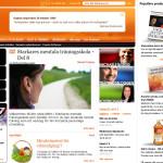 web-design-starkare-rewind-2010-new-navigation-09-00-v2-1024x650