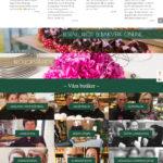 web-design-steinbrenner-2017-04