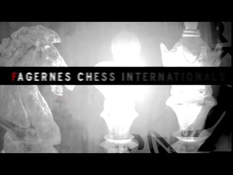 Fagernes Chess Internationals 2016