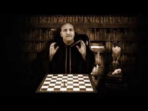 Schackslottet film 13
