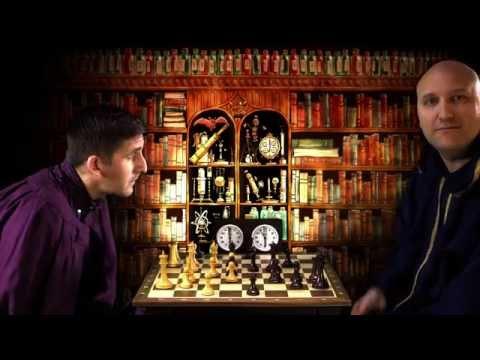 Schackslottet film 15