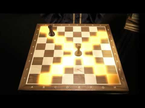 Schackslottet Film 2