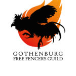 GFFG-Logo-Flaming-Cocks-2018-05