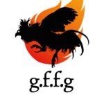 GFFG-Logo-Flaming-Cocks-2018-07