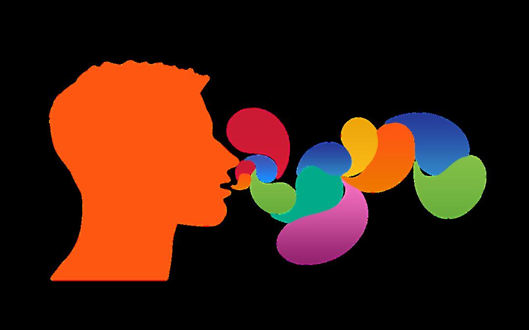 Tillgänglighet och klarspråk Del 1 – Vad handlar det om?